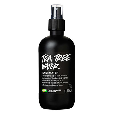 Tea Tree  Water 100 G